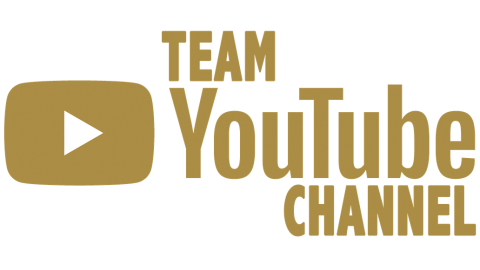 TEAM Youtube-Logo english mig