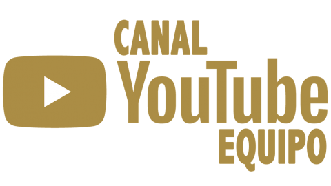 TEAM Youtube-Logo spain mig